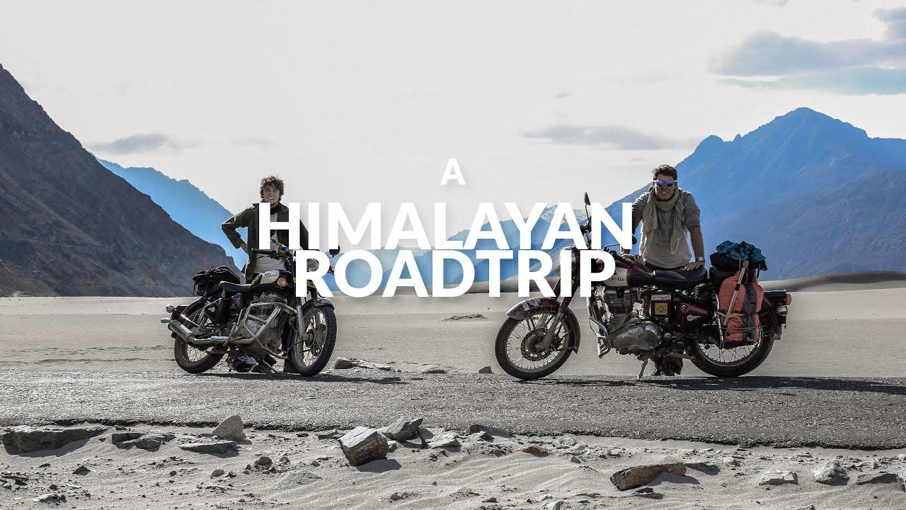 leisures tour india